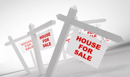 Sell My House Fast Denton - We Buy Houses Denton