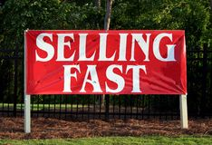 Selling Your House During Divorce In Dallas