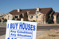 WE BUY HOUSES DALLAS FORT WORTH WITH CREDIBILITY
