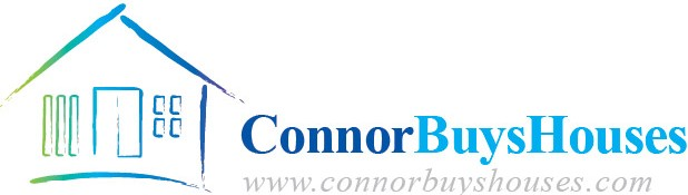 Connor Buys Houses
