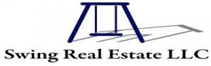 rsz_swing_real_estate_logo