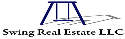 Swing Real Estate LLC