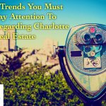 trends Charlotte Real Estat - We buy houses