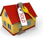 Sell an inherited house fast Colorado