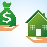 Cash House Buyer Denver