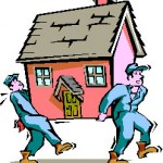 Do You Need Cash? Sell Your House Fast Euless TX.