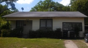 3516 Wilbarger St Fort Worth Testimonial. Call Elvis Buys Houses To Sell Your House Today 877-703-5847