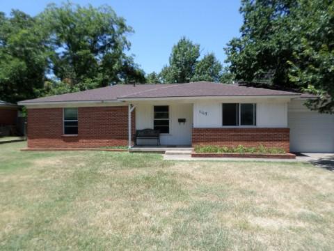 Seller Sold To Elvis Buys Houses in Hurst TX