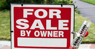 Got A FSBO? Want To Sell It Fast? Call Elvis Buys Houses Today 877-703-5847