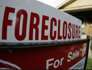 Facing Foreclosure in Charlotte NC