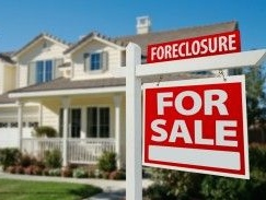 Stop Foreclosure in Charlotte