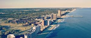 Sell My House Myrtle Beach SC
