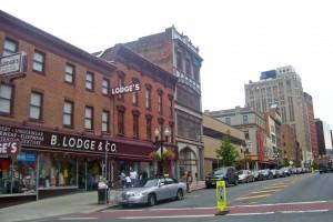 Sell My House Albany NY