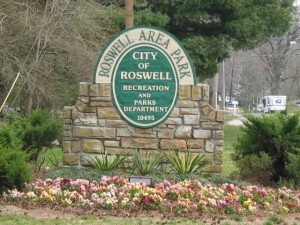 We Buy Houses Roswell GA