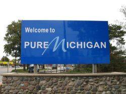 We Buy Ugly Houses Warren Michigan