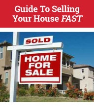 free_guide to selling house fast