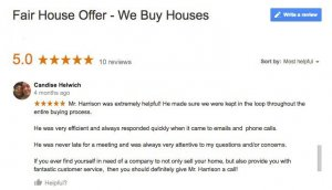 we-buy-houses-testimonial-review-3-compressor
