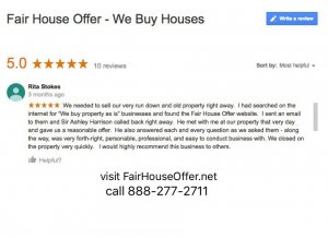 we-buy-houses-testimonial-review-7-compressor