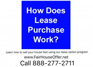 Lease option program get an offer on your house today we buy sell your house through our lease purchase program little or no equity in your house we can still buy it with our lease purchase program ccuart Image collections
