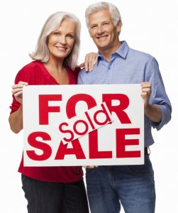 Sell Inherited House Orchard Lake Michigan