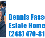 Estate Home Solutions