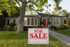 Pros And Cons Of Selling Your Home To A Real Estate Investor