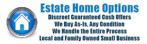Estate Home Options
