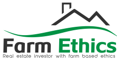 Farm Ethics Real Estate