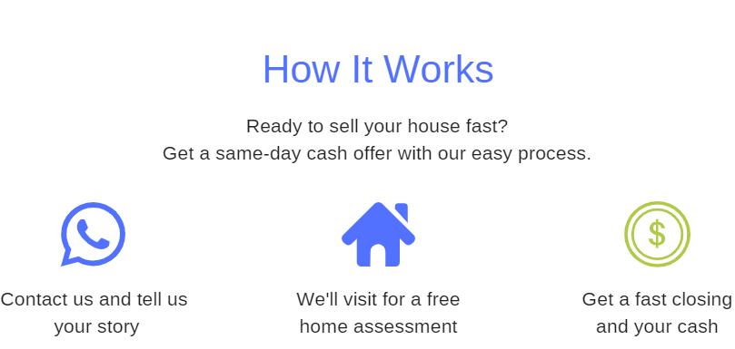 Sacramento Home Selling
