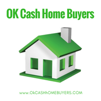 We buy houses in Midwest City, OK - Hassle Free