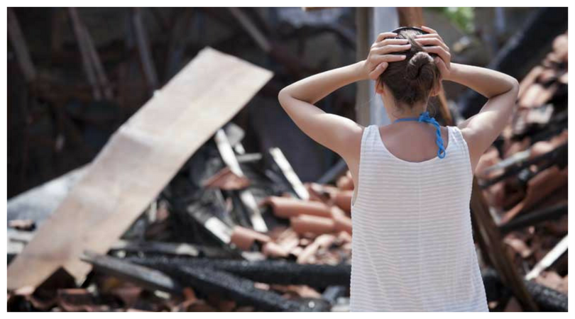 How-to-Profit-from-Fire-Damaged-Homes-in-Oklahoma