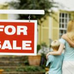 How-To-Sell-Your-House-Without-An-Agent-in-Oklahoma-City
