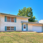 When-Is-The-Best-Time-to-Sell-Your-Home-in-Oklahoma-City