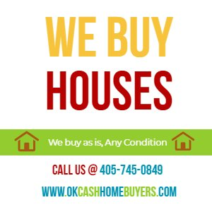 sell-your-house-fast-in-edmond-Oklahoma