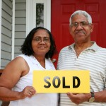 We buy houses Alton IL