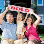 We buy houses Round Lake Beach IL