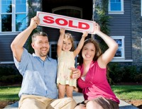 We buy houses Mount Prospect IL