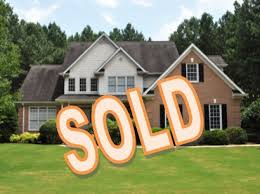 sell my Atlanta house fast with little or no hassel