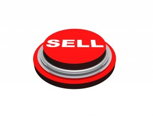 sell button