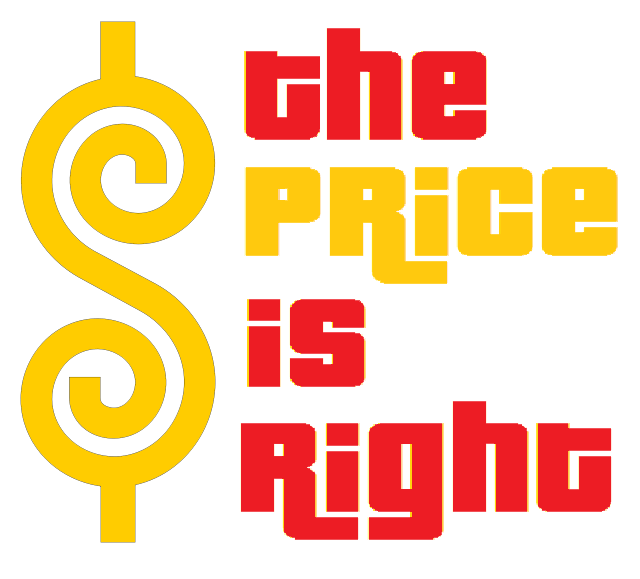 right price