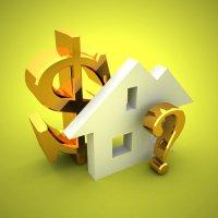 home money