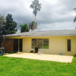 we buy houses in Estero - no matter of condition