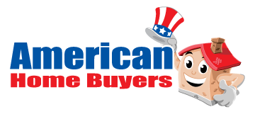 American Home Buyers