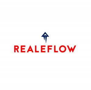 RealeFlow Logo_Feb2015