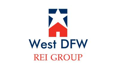 investor group fort worth, real estate investor group, rei club fort worth, rei group fort worth