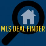 comparables, tx mls comps, investment property dallas fort worth, rental homes dfw, mls dealfinder, discount houses dallas fort worth