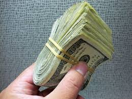 how to become a private lender, private money lender