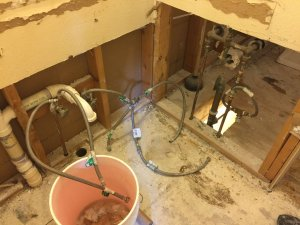 plumbing-nightmares, What Are The Expenses Associated With House Flipping