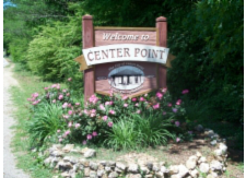 We Buy Houses in Center Point Alabama and surrounding areas!