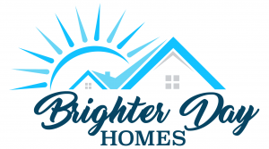 Sell Your House Fast for Cash Brighter Day Homes